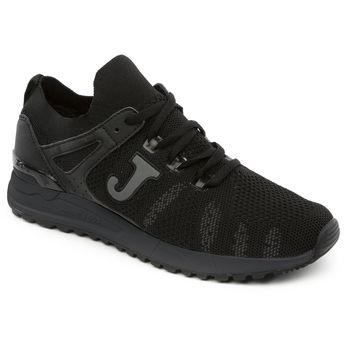 Спортивные кроссовки JOMA - C.1000 MEN 901 NEGRO