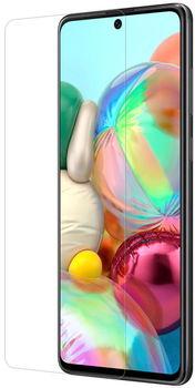 Sticlă de protecție Nillkin Samsung Galaxy A71
