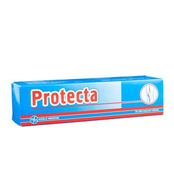 cumpără Protecta comp. eferv. N20 în Chișinău