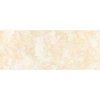 Keros Ceramica Настенная плитка Nevada White 25x40см