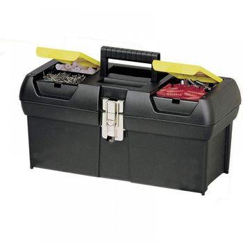 купить Ящик для инструмента Stanley 1-92-064 в Кишинёве