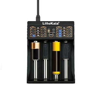 купить LiitoKala Lii-402 в Кишинёве