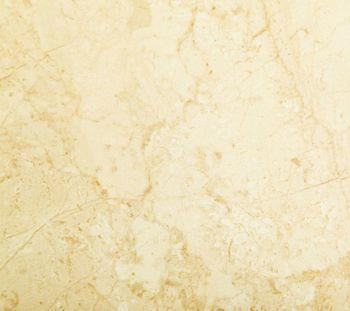 купить Подоконник Danke премиум-класса Creme de Turque – светло-бежевый мрамор в Кишинёве