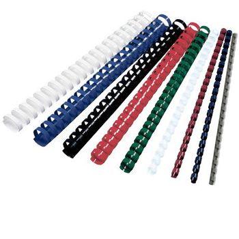{u'ru': u'Spirale din plastic RENZ 12mm', u'ro': u'Spirale din plastic RENZ 12mm'}