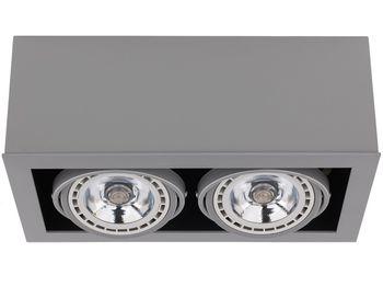 купить Светильник BOX ES111 9471 2л в Кишинёве