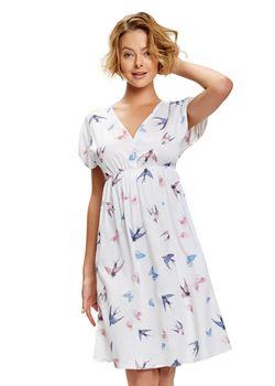 купить Ночная рубашка ESOTIQ 36757 в Кишинёве