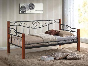 купить Кровать Kenia в Кишинёве