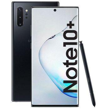 N975/256 Note10+Black