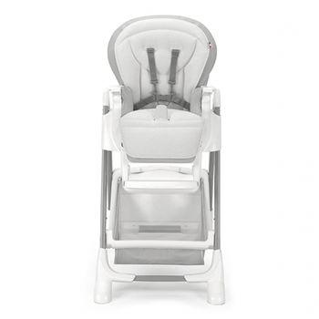 купить Cam стульчик для кормления Gusto Delux в Кишинёве