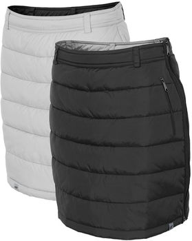 купить Женская юбка H4Z20-SPUD001 в Кишинёве