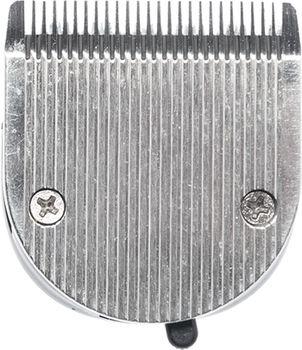 Masina de frezat  (0,7 - 1,9 mm) CUT PRO DEWAL 03-961