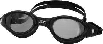 Очки для плавания - PACIFIC