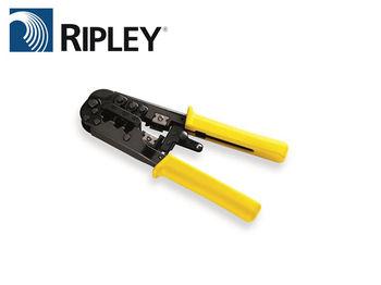 cumpără Обжимной инструмент для разъемов типа RJ \ Ripley-Miller USA în Chișinău