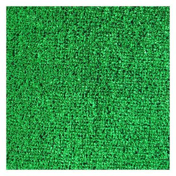 Orotex Ковролин Edge Зеленый 2м