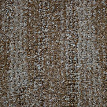 Associated Weavers Europe Ковролин Highway коричневый 4м