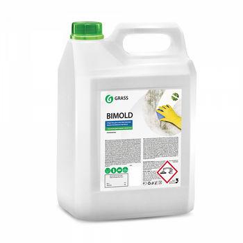 Bimold - Средство для удаления плесени 5,5 кг