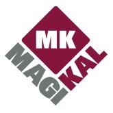 купить Печь пеллетная - Magikal GARDA 28 в Кишинёве
