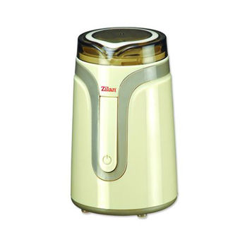 Rasnita electrica cafea 150W/12