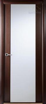 Дверь ГРАНДЕКС 202 венге