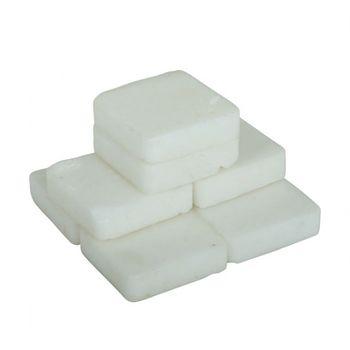 купить Сухое горючее AceCamp Fuel Tablets Large 8 pcs/pack, 1645 в Кишинёве