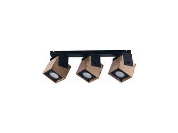 купить Светильник WEZEN 3л 9040 в Кишинёве