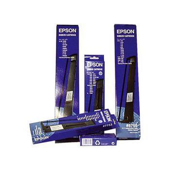 купить Cartridge Matrix Epson FX 890 Original в Кишинёве
