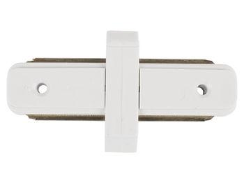 купить CONECTOR STRAIGHT бел 6130 в Кишинёве