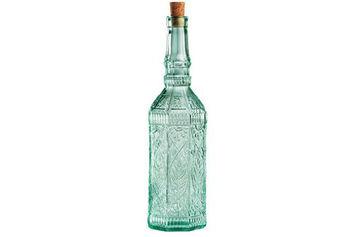 Бутылка для масла/уксуса C.H.Fiesole 720ml