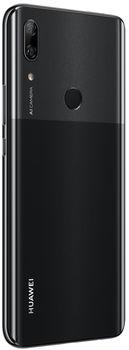 Huawei P Smart Z 4Gb/64Gb Black