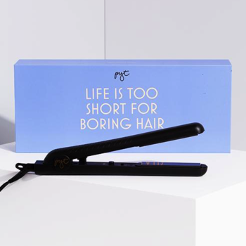 PYT - CERAMIC STYLING TOOL