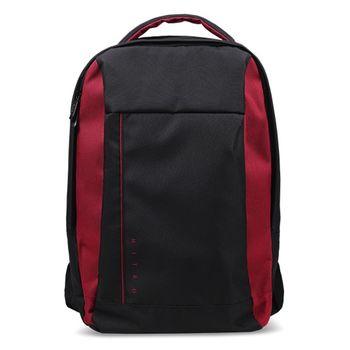 ACER NITRO BACKPACK NBG810 Red/Black