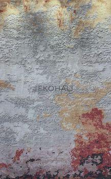 купить Ковёр EKOHALI Craft CRL11 Terra Grey в Кишинёве