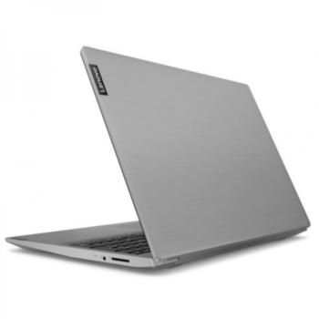 "cumpără Lenovo IdeaPad S340-15IWL Platinum Grey 15.6"" FHD (Intel® Core™ i3-8145U 2xCore 2.1-3.9GHz, 8GB (2x4) DDR4 RAM, 1TB HDD, Intel® UHD Graphics 620, w/o DVD, WiFi-AC/BT, 3cell, HD Webcam, RUS, FreeDOS, 1.8kg) în Chișinău"