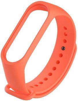 купить Xiaomi Strap Mi Band 3 Orange в Кишинёве