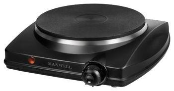 MAXWELL MW-1902, черный