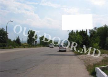 купить KTL95066A в Кишинёве