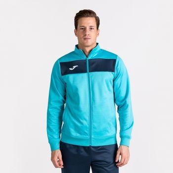 Спортивный костюм  - ACADEMY II Бирюзовый 3XS