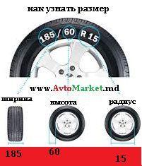 купить Petlas Full Grip PT925 195/70 R15C в Кишинёве