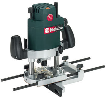Metabo OFE 1812