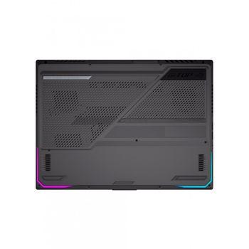 """купить 15.6"""" ASUS ROG Strix G15 G513QE, AMD Ryzen 5 5600H 3.3-4.2GHz/16GB DDR4/M.2 NVMe 512GB SSD/GeForce RTX3050Ti 4GB GDDR6/WiFi 6 802.11ax/BT5.1/USB Type C/HDMI/Backlit RGB Keyboard/15.6"""" FHD IPS LED-backlit 144Hz (1920x1080)/NoOS в Кишинёве"""