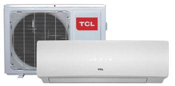 Кондиционер сплит TCL TAC-18CHSA/IFI Inverter