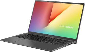 "купить NB ASUS 15.6"" X512JP Grey (Core i7-1065G7 16Gb 512Gb) в Кишинёве"