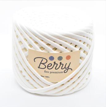 Berry, fire premium / Plombir