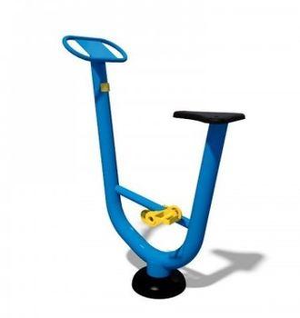 купить Велотренажер  PP  1801 в Кишинёве