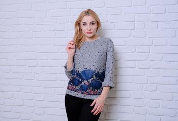 cumpără Bluza Simona ID 9523 în Chișinău