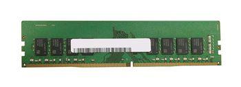 купить 8GB DDR4- 2666MHz Transcend PC21300, CL19, 288pin DIMM 1.2V в Кишинёве