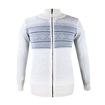 купить Свитер Kama Casual Sweater, MW Nano, 5102 в Кишинёве