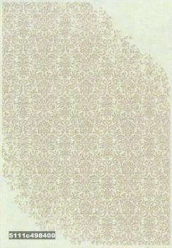 Ковёр Kunduz 5111c498400