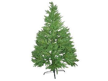 "Елка PE ""Nordic Fir tree"" 210cm"
