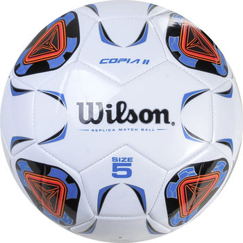 cumpără Minge fotbal Wilson N5 COPIA WTE9210XB05 (534) în Chișinău